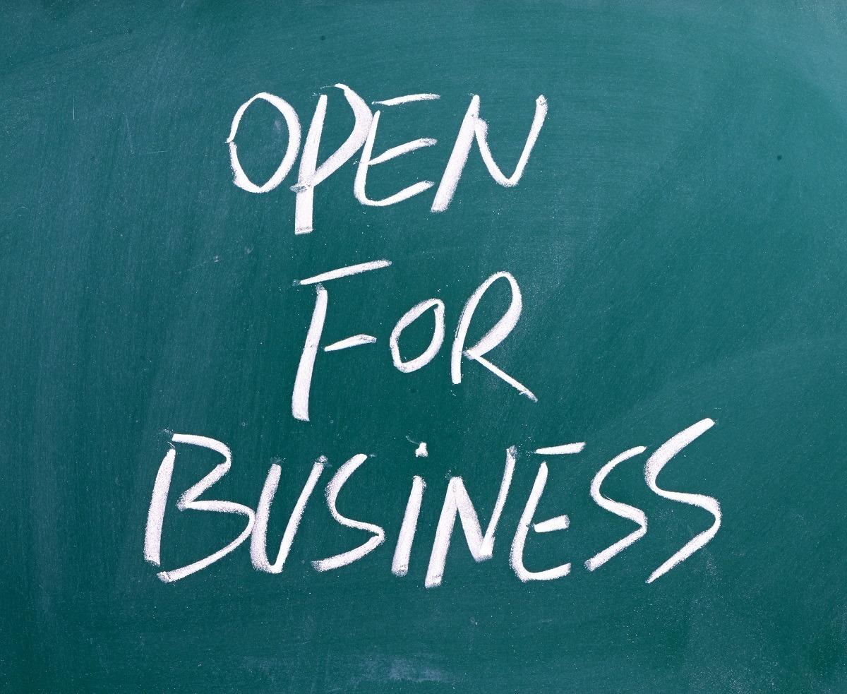 Nurture Acupuncture Bundaberg Open for Business
