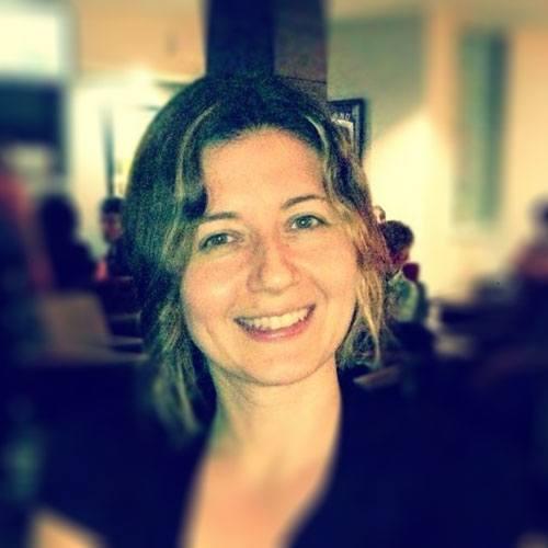 Tania Dickie Acupuncturist Bundaberg